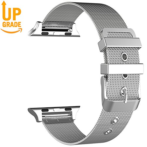 apple-watch-bandgeotel-apple-watch-accessories-iwatch-band-milanese-loop-stainless-steel-band-with-c