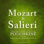 Mozart & Salieri | Alexandre Pouchkine