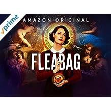 Fleabag - Season 2