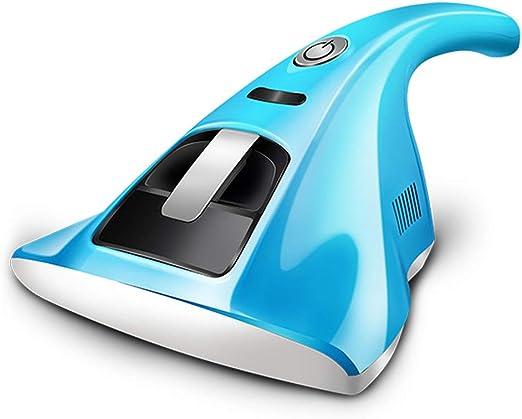 JTYX Anti Polvo ácaros UV aspiradora Antibacterial Mata gérmenes y ...