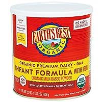 Baby Formula Product