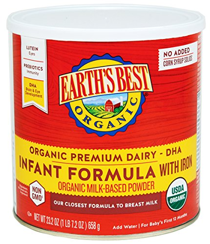 earths-best-organic-infant-formula-with-iron-232-ounce