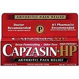 Capzasin-HP Arthritis Pain Relief Creme-1.5, oz.