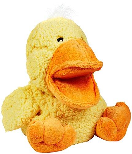 Schylling Duck Puppet - Schylling Puppets