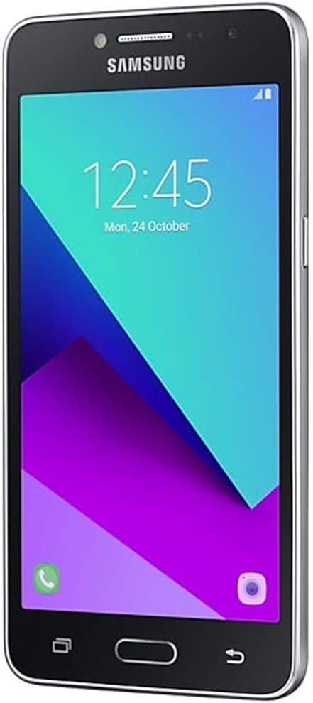 SAMSUNG Galaxy J2 Primer 4G LTE (16 GB + 16 GB microSD) 5.0