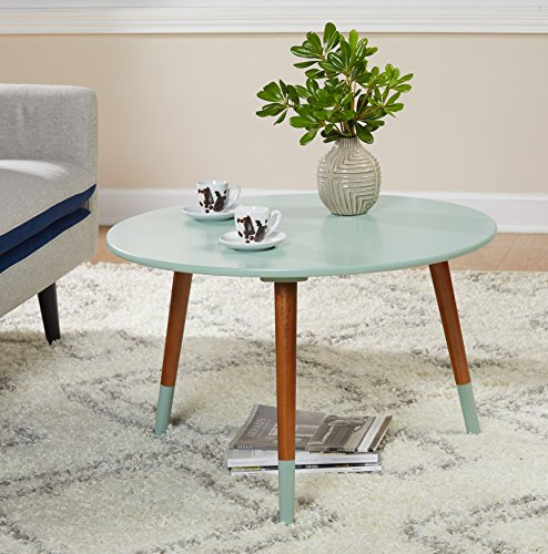 Target Marketing Systems Livia Coffee Table Not Applicable 51uF37J6eFL