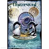 Pendragon : Past And Presence