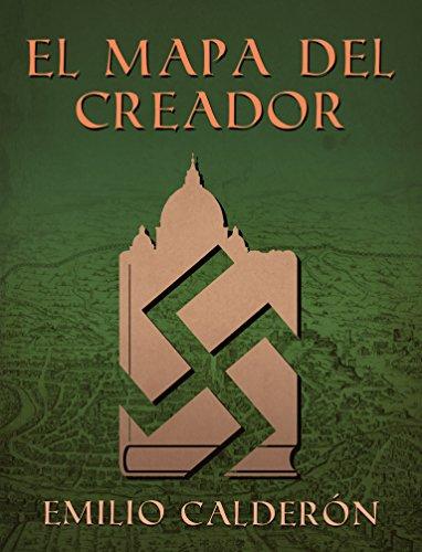 Descargar Libro El Mapa Del Creador Emilio Calderón