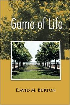 Descargar Mejortorrent Game Of Life Fariña PDF