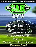 The Car Book 2013