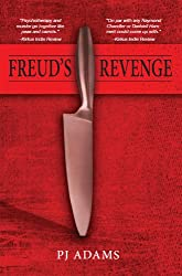 Freud's Revenge