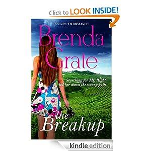 The Breakup