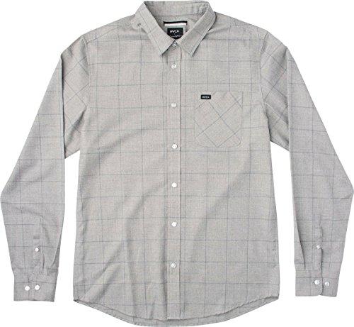 rvca-mens-curren-plaid-long-sleeve-woven-shirt-athletic-heather-medium