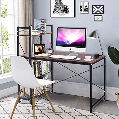 Buy study table