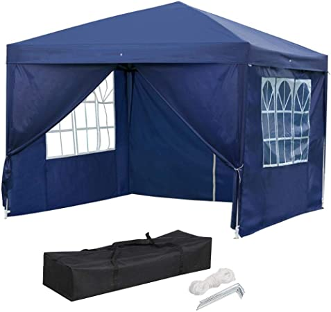 ROYAL Caravan /& Camping Panel Set For Lightweight Outdoor Event Shelter