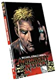 Midnight Nation Oversized Deluxe Edition, J. Michael Straczynski, 160706040X