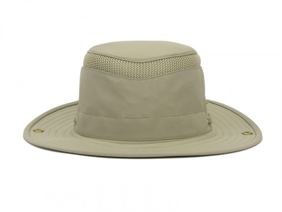 Tilley Endurables LTM3 Airflo Hat