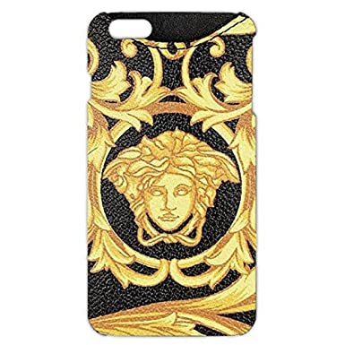 custodia iphone x versace