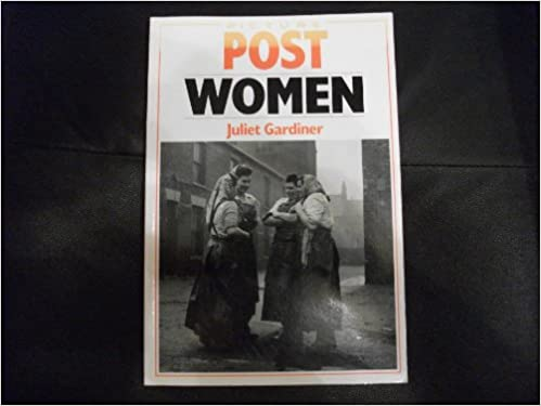 'Picture Post' Women ('Picture Post' series)