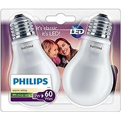 51uFAZPHP0L. AC UL250 SR250,250  - Wekiwi: gas e luce si comprano online. E si risparmia
