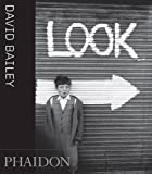 David Bailey: Look