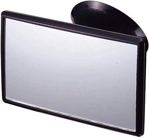 Broadway Mini Mirror Convex 88 x 88mm BW-30 Minitor Mirror