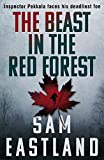 The Beast in the Red Forest (Inspector Pekkala 5)