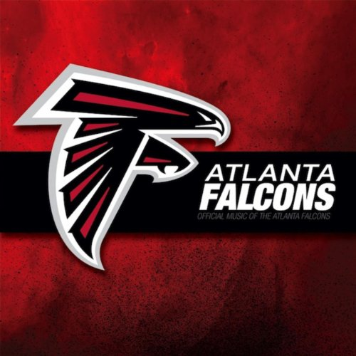 Atlanta Falcons Rocks - Atlanta Falcons: Offical Music of the Atlanta Falcons