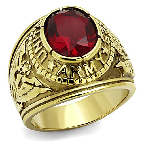 united states army ring - 9