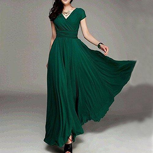 Color Verde Significado Moda Combinaciones Origen