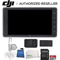 DJI CrystalSky 5.5 High-Brightness Monitor Starters Bundle - CP.BX.000222