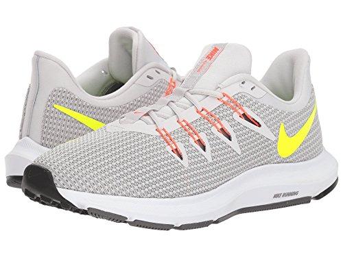 道路ナインへスチュワーデス[NIKE(ナイキ)] レディーステニスシューズ?スニーカー?靴 Quest