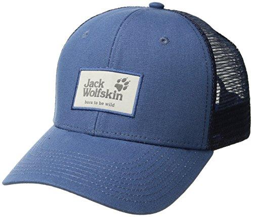 Jack Blue Ocean Heritage Wolfskin Trucker Wave AnrA6Yq