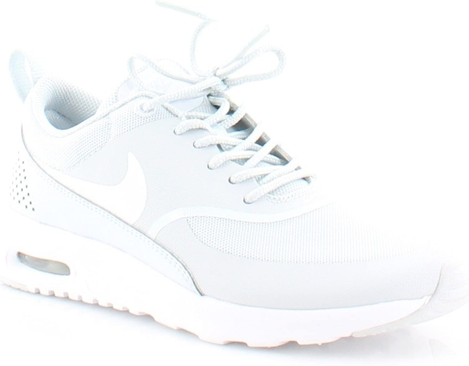 Nike Air Max Thea Sneakers pour femme