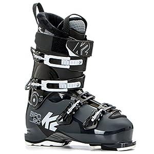 K2 B.F.C. 90 Ski Boots