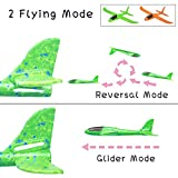 Foam Airplanes for Kids Toddler 3 Flight Mode