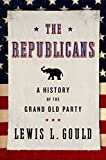 Lewis L. Gould's 2003 history of the Republican Party was a fast-paced account of Republican fortunes. The Republicans won praise for its even-handed, incisive analysis of Republican history, drawing on Gould's deep knowledge of the evolution of nati...