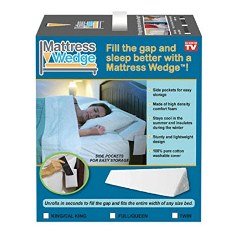 As Seen On TV COMINHKR094664 product image