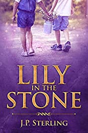 Lily in the Stone