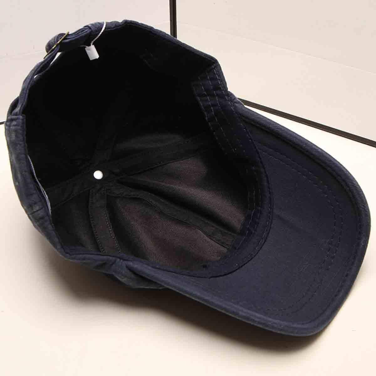 ZHMIAO Berretto Da Baseball Cappello Sportivo Per Uso Esterno Nelle  Stagioni Primavera Estate Autunno Inverno.  Amazon.it  Abbigliamento e0442a3085c7