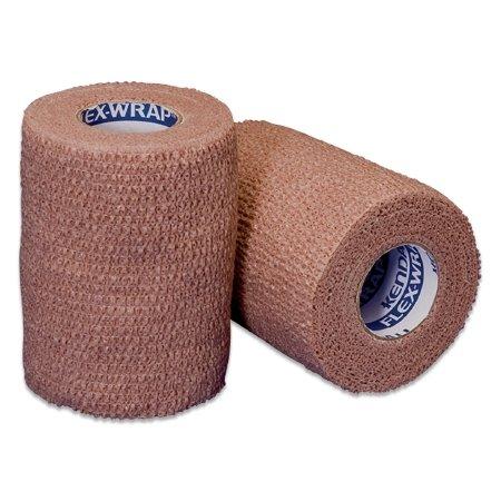Kendall™ Cohesive Bandage, 2