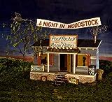 A Night in Woodstock