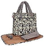 Lug Canvas & Beach Tote Bags