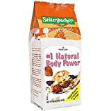 Seitenbacher Muesli #1 Natural Body Power