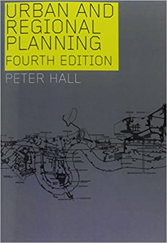 Free] pdf geodesign: case studies in regional and urban planning (p….