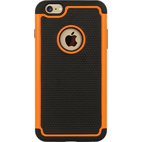 Dream Wireless Grippy Hybrid iPhone product image