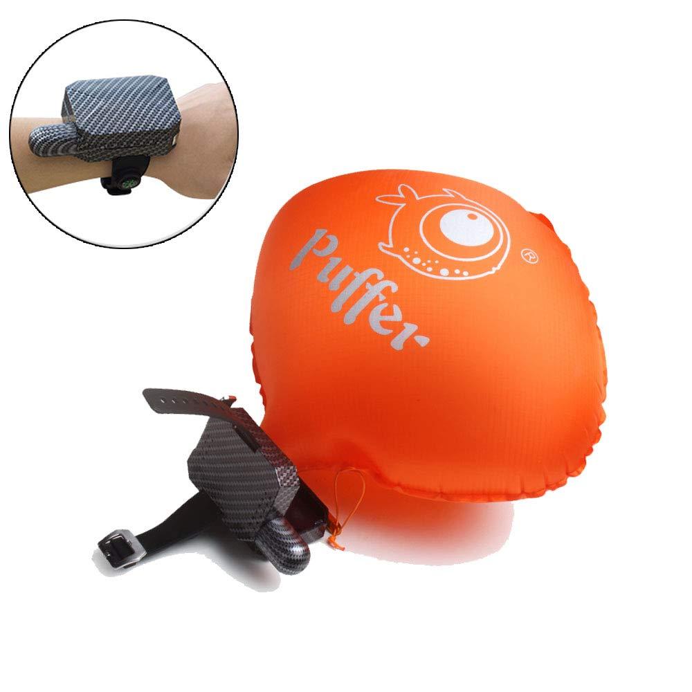 流行 EC 水泳安全装置 溺死防止 Tool フローティングリストバンド 水泳安全装置 ライフジャケットみたいな浮き具 溺死防止 子ども 大人適用 EC B07QVYJ7JH, アッと!驚く価格のTシャツ屋さん:6f203c0e --- a0267596.xsph.ru