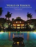 World of Resorts 9780866123464