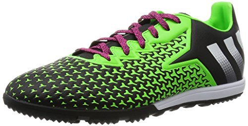 negbas 16 Versol Football Adidas Pour Ace Noir Homme Cg 2 Blanc Chaussures Vert De Ftwbla HF7w6q5