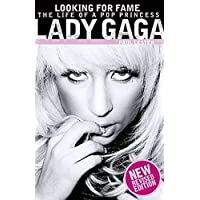 Lady Gaga: Looking for Fame